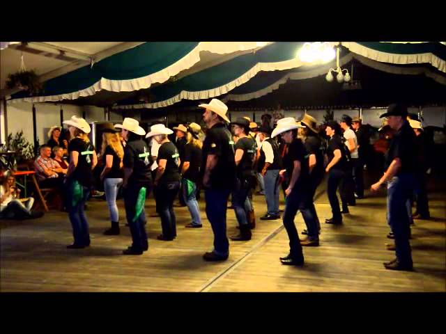 Chattahoochee Linedance Line Dance Uline Am 14082015 Chords Chordify