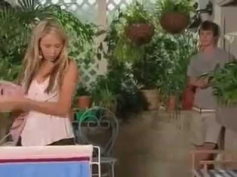 Home and Away 3881 Part 3