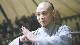 Best Fight Scenes  Jet Li  | Лучшие бои в фильмах Джет Ли