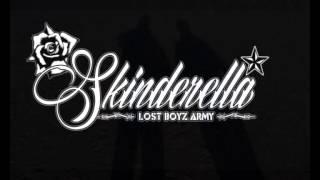 Lost Boyz Army - Skinderella