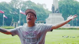 PILIPINO by VIP Recordz (Official Music Video)