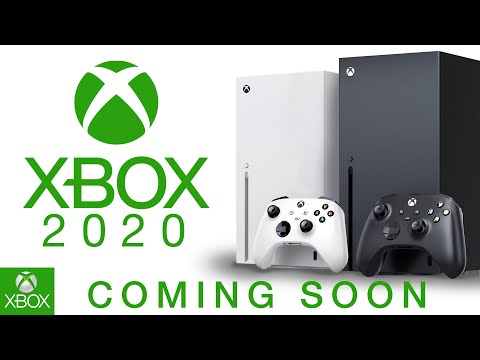 xbox-digital-event-new-games-&-new-studio-reveals-for-2020-|-xbox-series-s-&-series-x-price-&-games