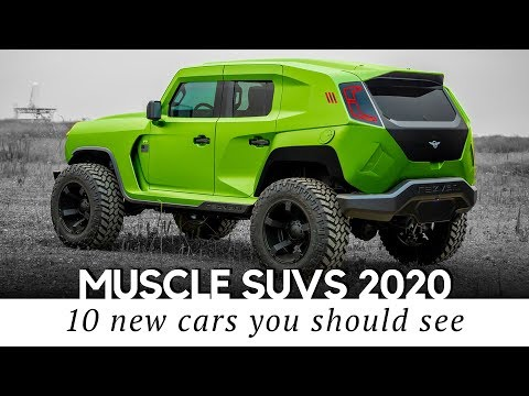 top-10-muscle-suvs-with-the-most-powerful-engines-of-today-(new-and-best-models-ranking)