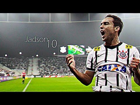 Jádson ► The Maestro | Skills 2014-2015