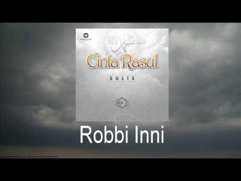 Sulis - Robbi Inni