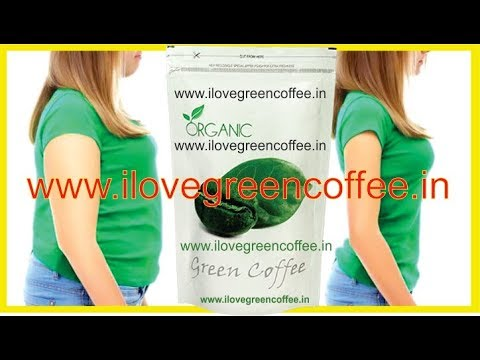 lose 20kg in 1 month, organic green coffee beans from YouTube · Duration:  2 minutes 4 seconds