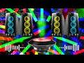 sun meri shehzadi main tera shehzada sato janam mai tere  DholkI Mix DJ songs DJ Subhash Moradabad
