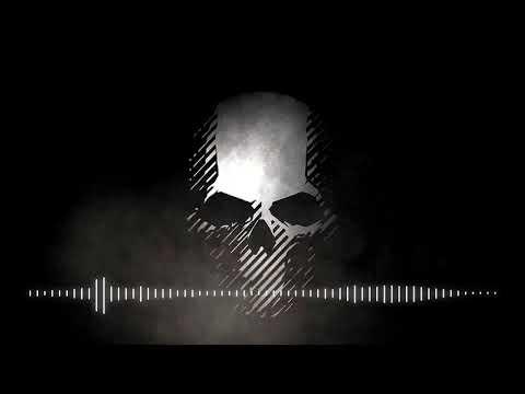 Skillet-Monster (Dubstep Remix) [Bass Boosteed]