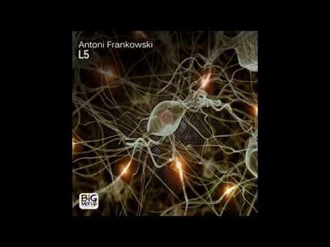 Antoni Frankowski - L5