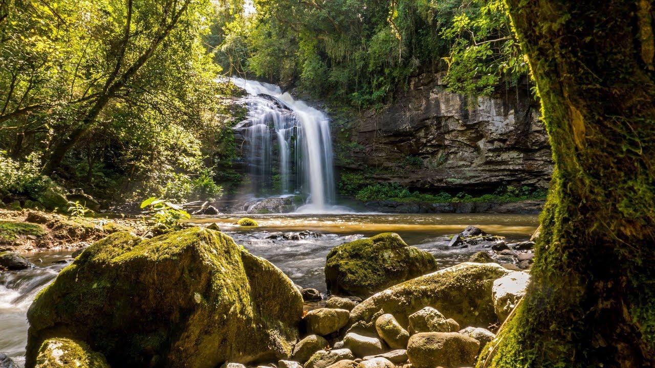 Poço das Antas Rio Grande do Sul fonte: i.ytimg.com
