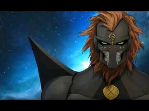 Shin Megami Tensei IV: Apocalypse - Joining Dagda (Apocalypse Mode / Neutral Anarchy)