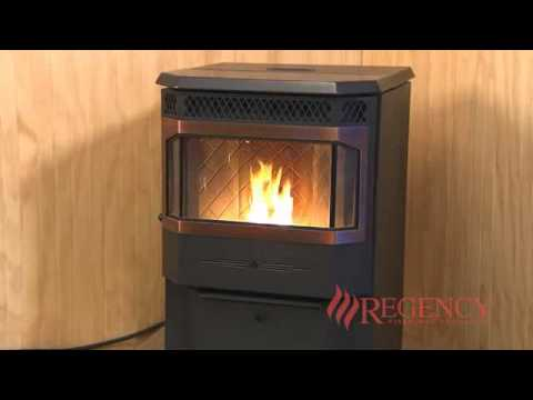 starting a fire in your pellet stove youtube. Black Bedroom Furniture Sets. Home Design Ideas