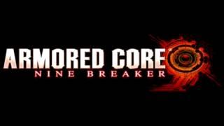 Armored core nine breaker-final- extended