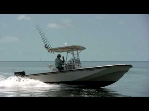 Fishing Boat Rental In FL Keys- Pier 68