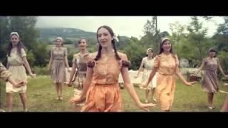 Рача в Грузии - это  сказочная природа и чистейший горный воздух (I love Racha)(Рача - это историческая горная область Грузии в верховьях реки Риони. Благодаря уникальному микроклимату..., 2015-11-27T09:24:30.000Z)