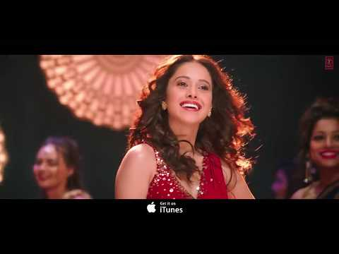 Dil Chori Full Length  Yo Yo Honey Singh New Hindi Movie Songs 2018