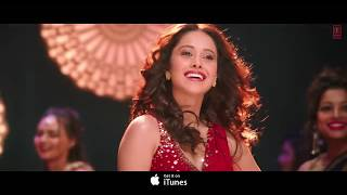 dil-chori-full-length-yo-yo-honey-singh-new-hindi-movie-songs-2018