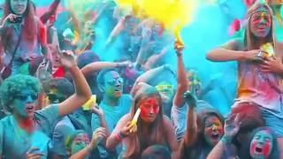 Nieuw op #ZC17: United Colour Race