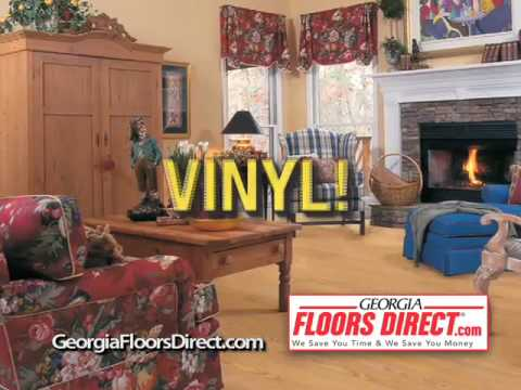 Georgia Floors Direct Presidents Day