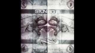 Stone Sour - Hesitate Instrumental (HD)