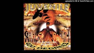16 Juvenile On Fire