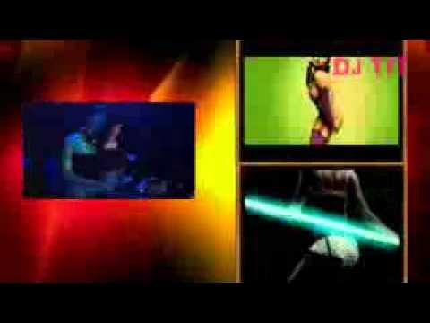Dj TIT Hits Mix PART 1  2013