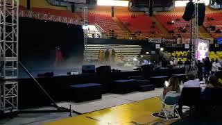 katy perry mc dancer arecibo tiene talento 2018