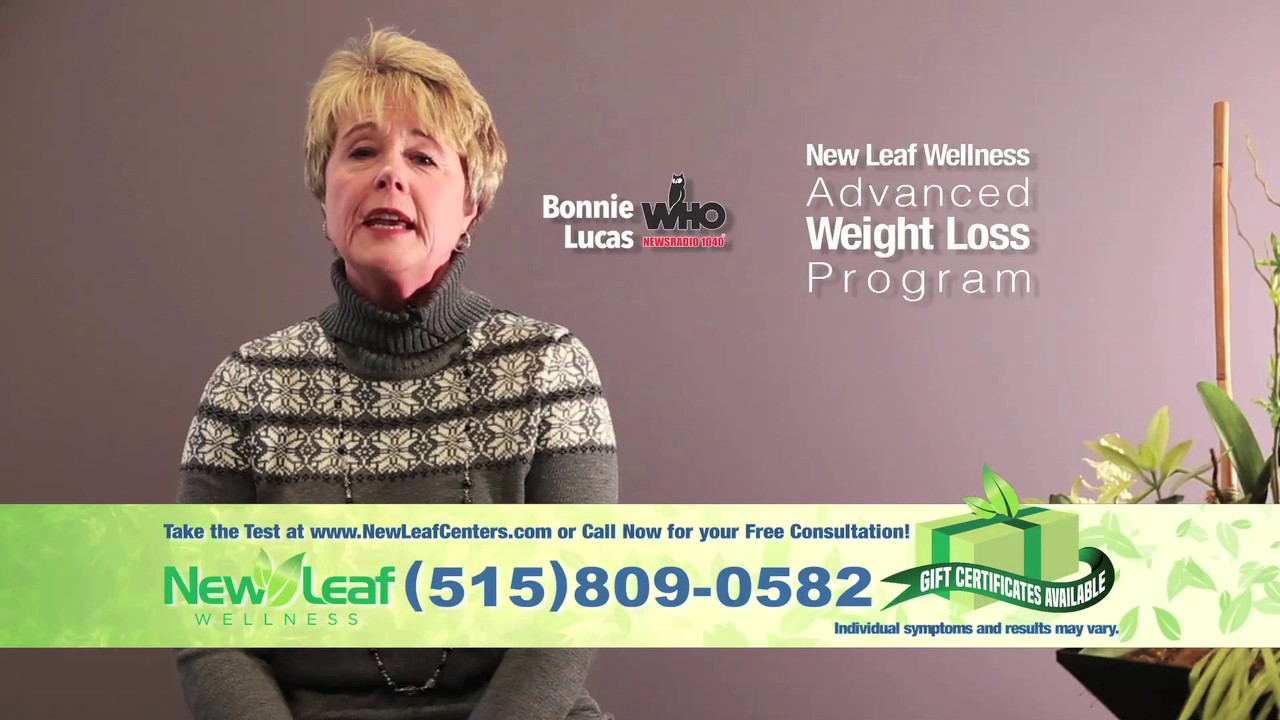 Lose weight fast channel 4 image 7