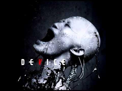 Device [FULL ALBUM]