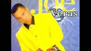 Joe Veras - El Molde