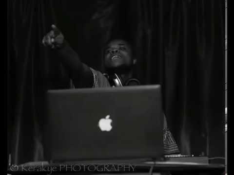2015 (Azonto,Alkayida,kukere,Shoki)GH & NAIJA Mix By DJ GARGANTUA