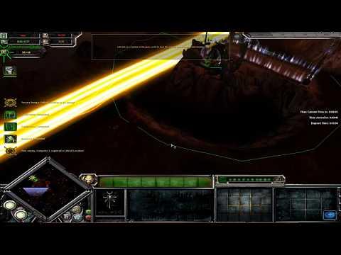 Warhammer 40K Ultimate Apocalypse - VS Insane AI (Twitch VOD)