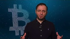 Tutoriale Bitcoin Romania