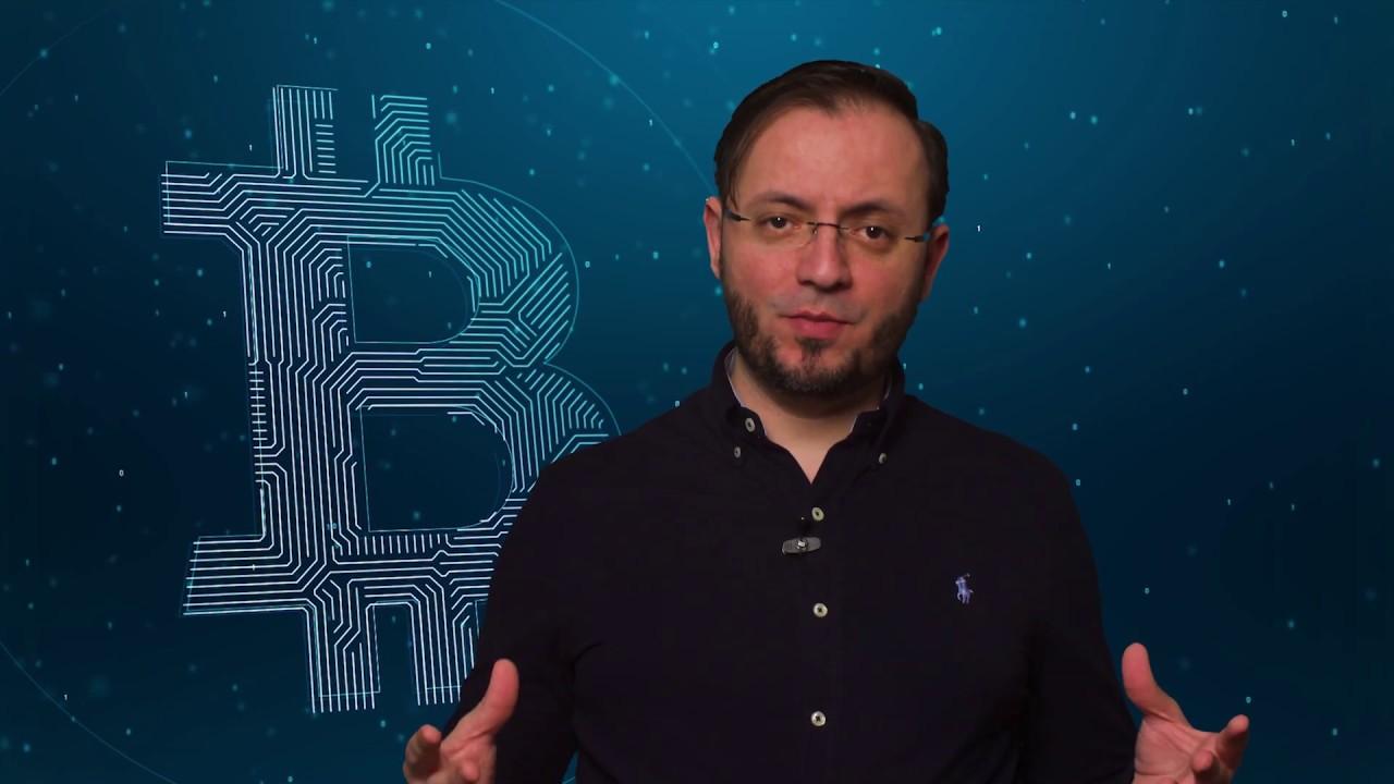 cum să cumperi bitcoins pe localbitcoins recenzii opțiunile binare benatex