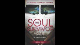 "Trailer to the book entitled ""The Soul Survivor"""