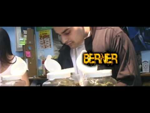 The Westurn Union DVD The Jacka Mac Dre Berner Andre Nickatina