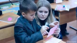 Брацлавський навчально виховний комплекс дошкільний навчальний заклад  загальноосвітня школа інтерна