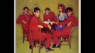 Yellow Magic Orchestra - Behind the Mask with lyrics