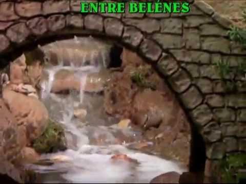 Como hacer una cascada resumido de lascosasdelalola how - Chimeneas para jardin ...
