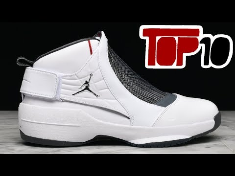 top-10-ugliest-nba-signature-basketball-shoes-in-history