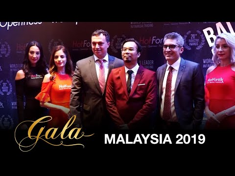 hotforex-malaysia-gala-dinner-2019