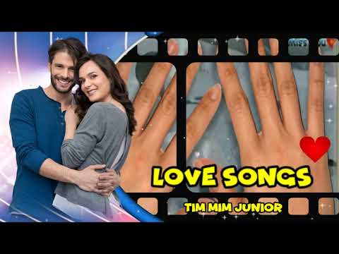 love-songs-as-melhores-musicas-romanticas-antigas-70-80-90
