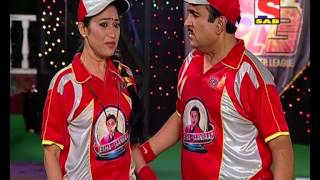 Taarak Mehta Ka Ooltah Chashmah - Episode 1435 - 18th June 2014