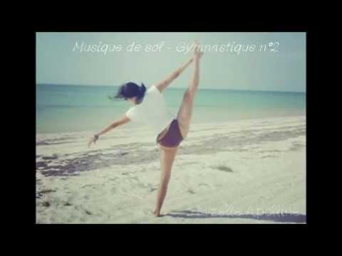 Musique de sol - Gymnastique n°2