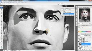 Photoshop Tutorial Wpap Sederhana