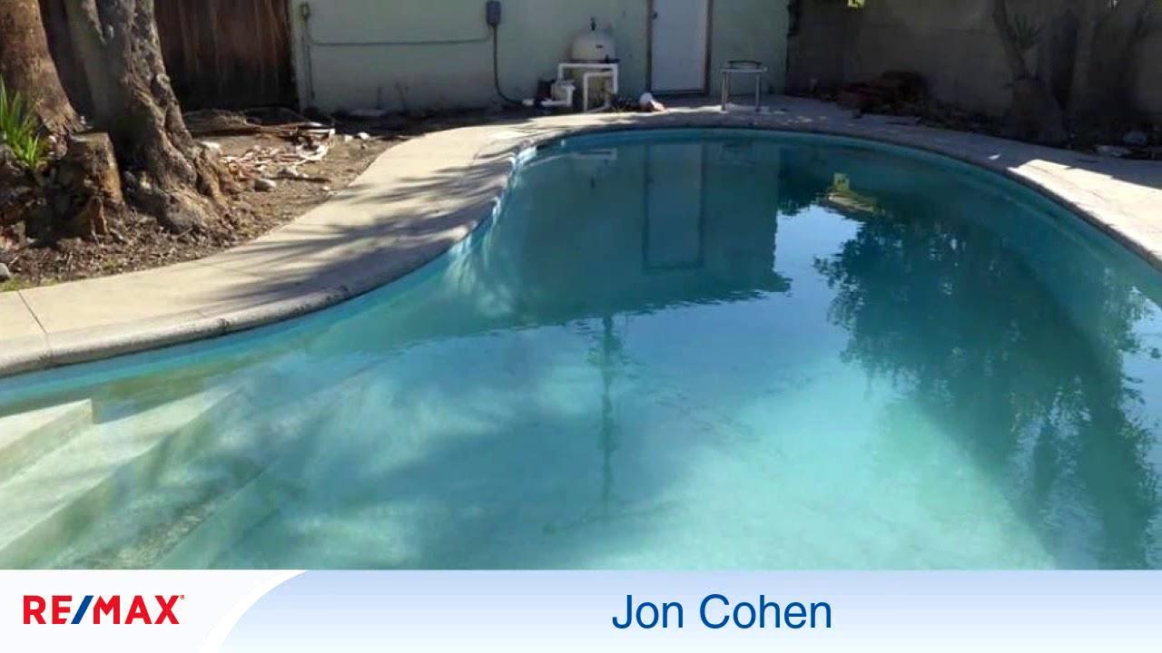 Homes for sale - 9567 Beachy Avenue, Arleta, CA 91331