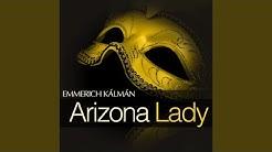"""Arizona Lady: Act I - """" Seit bei meinem Schwesterlein das Malheur passiert """""""