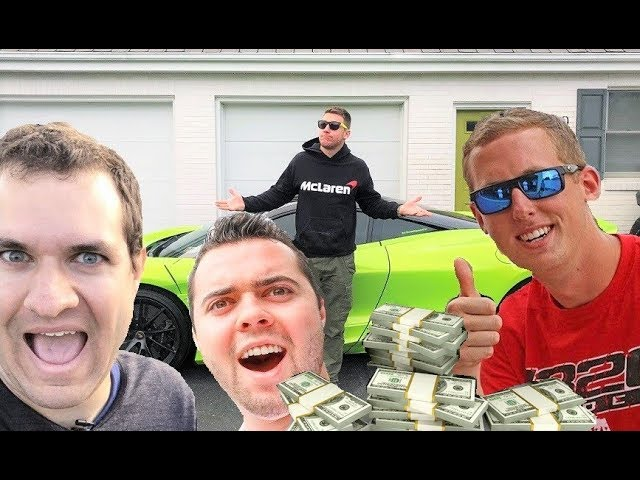 how-much-do-the-big-car-youtubers-really-make-is-youtube-killing-us