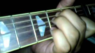 Kangen Band-Nilailah Aku Cover