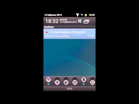 Motorola Fire Xt New Rom Bugis
